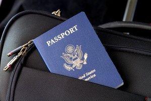 無印良品のパスポートケースの使い方!家計管理にも使えるクリアポケットが便利!