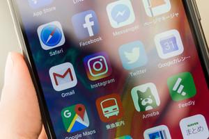 節約に役立つおすすめアプリ11選!無料やクーポンゲットできるものも紹介!