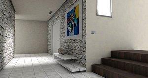 玄関の靴収納のアイデア&簡単DIY!狭い空間に使える方法や100均グッズも!