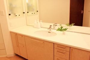 無印のアイテムを使った洗面所収納術!おしゃれ&便利にする活用法まとめ