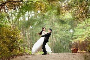 結婚式での30代のお呼ばれドレスコーデまとめ!選び方や大人な着こなし紹介!