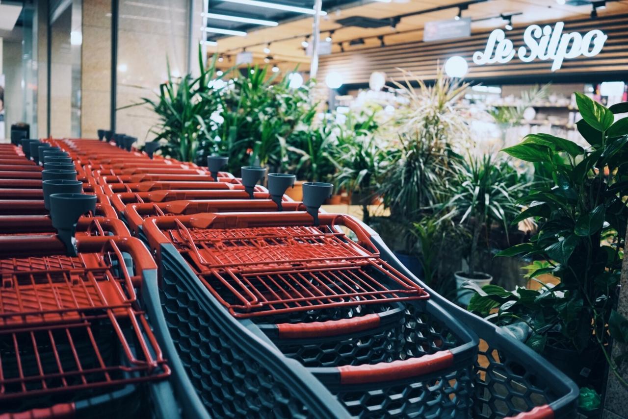コストコで買うべきおすすめ商品31選!日用品や食品の人気はどれ?