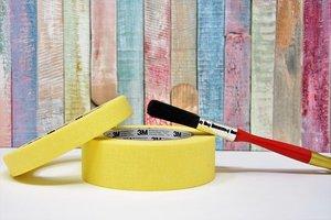 マスキングテープのおしゃれな使い方・アレンジ特集!貼るだけで小物をかわいく!