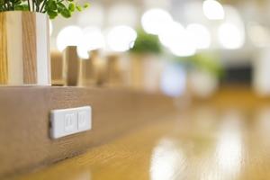 アース線の正しい付け方を紹介!取り付けることで感電などを防ぐ役割が!