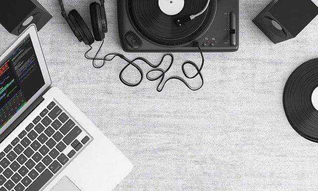 音楽CDをMP3に変換する方法を解説!Media Playerで簡単!