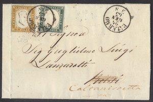 封筒を送る時の切手代はいくら?大きさや重さごとの料金を詳しく紹介!