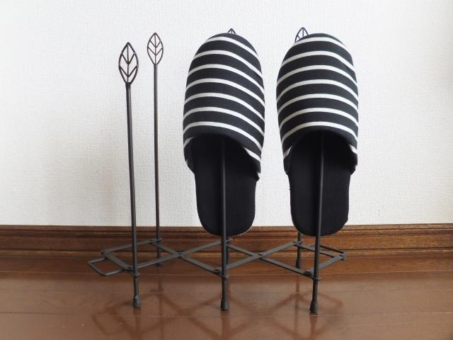 ユニクロのルームシューズの特徴や履きごこちは?可愛いデザインでほかほか!