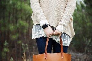 おしゃれに使えるマザーズバッグを紹介!軽量で人気なものはどれ?