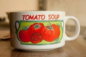 スープジャーに入れるだけのレシピ特集!簡単&ずぼらでもおいしいランチに!