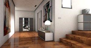 おしゃれな玄関をつくる方法!狭い空間を活かすインテリアや飾り付けの実例も!