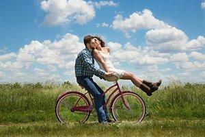 ファットバイクのおすすめを紹介!特徴や選び方・人気メーカーもチェック