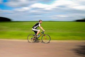 ちよくるは便利なレンタル自転車!利用方法や料金・お得な1日パスなどもチェック
