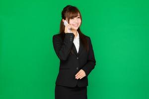 電話面接を受ける際のマナーや注意点は?事前に準備するものも紹介!