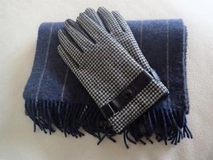 手袋のメンズブランド特集!プレゼントにおすすめのお店や選び方を紹介!