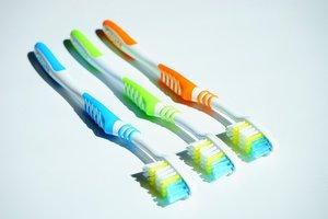 歯ブラシの収納アイディアまとめ!隠す派もおしゃれに見せる派も必見!