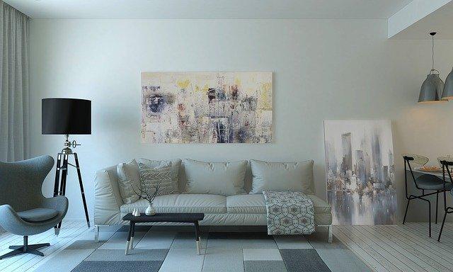 無印良品で作るインテリアコーデ特集!シンプルでおしゃれな家具が評判!