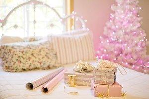 100均商品を使ったラッピングアイデアまとめ!かわいい袋や紙を活用しよう!
