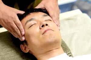 髪用のサプリは本当に効果あり?成分や副作用について詳しくチェック!