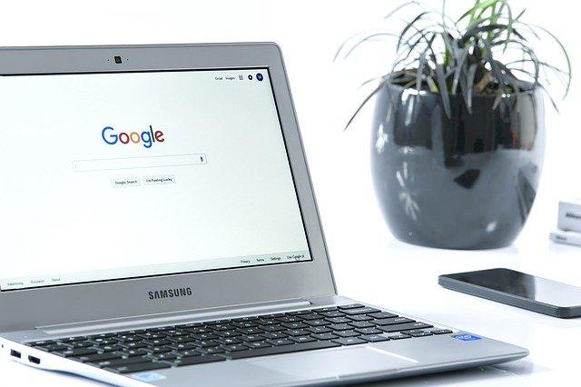 IT資格の難易度を調査!特徴やおすすめの国家資格などをランキングで紹介!