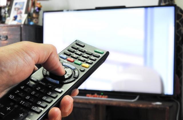 録画機能付きテレビのおすすめ人気11選!選ぶメリットや便利な機能も紹介!