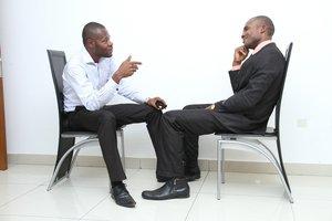 最終面接(役員面接)対策法!新卒・転職別で通過するポイントや質問例を徹底解説