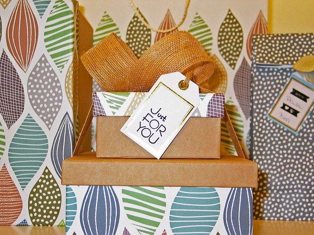 風呂敷バッグの作り方ガイド!簡単な結び方でサイズも形も自由自在!