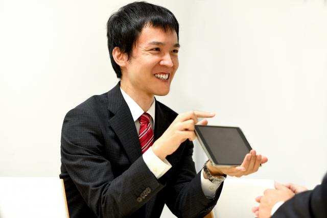 7インチタブレットのおすすめ13選【最新版】持ち運びが便利な人気商品は?