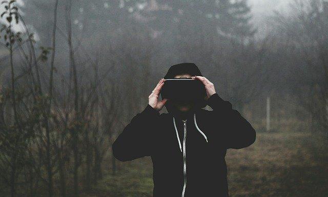 VR動画が楽しめるアプリ17選!スマホやPCでおすすめのものをご紹介!