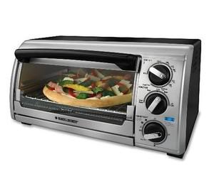 おしゃれで高機能!オーブントースターおすすめランキングTOP21【2020】