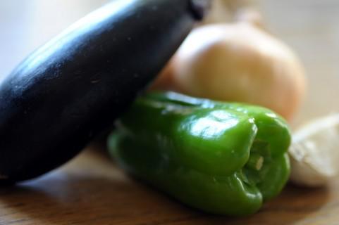 野菜が美味しくて箸が止まらない話題の「無限レシピ」を大公開!