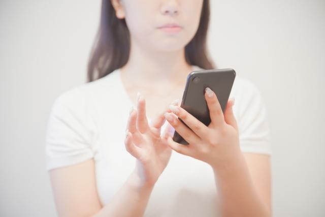 恋愛免許証の作り方を詳しく解説!無料アプリで性格を診断してみよう!