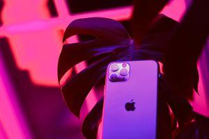 iPhoneのメモリを解放する15の方法!速度が遅くなった時の便利テクを紹介