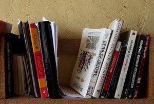 本棚DIYの作り方&アイデアまとめ!簡単におしゃれな棚を自作しよう!