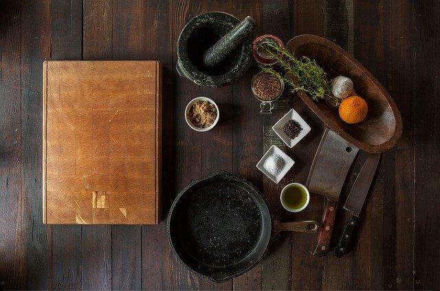 オーブントースターで簡単!ジャンル別おすすめお手軽レシピ23選!