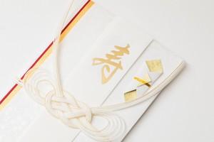 三万円を漢字で表すと?香典・ご祝儀袋の中袋の金額の書き方を紹介!