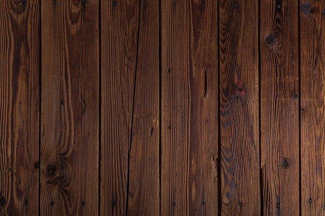 ダイソーの木材はDIYに最適!種類やサイズ別のおすすめの用途など紹介!