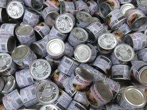鯖缶・本当に美味しい人気ランキング!おすすめのメーカーや理由も紹介!