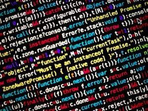 Node.js入門!インストール方法など基本的な使用方法を解説!