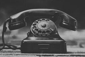 しつこい営業電話の上手な断り方まとめ!伝え方のコツやすぐ使える例文も紹介!