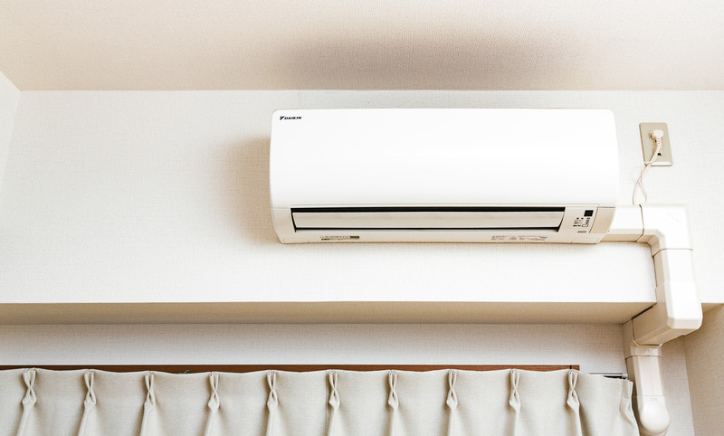 6畳用エアコンのおすすめ人気ランキングTOP17【2020】価格や性能は?