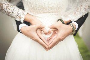 長続きするカップルになるには?付き合い始めの不安解消方法まとめ!