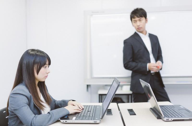 国家資格の難易度ランキング【偏差値別】合格率や就職・転職に役立つおすすめは?