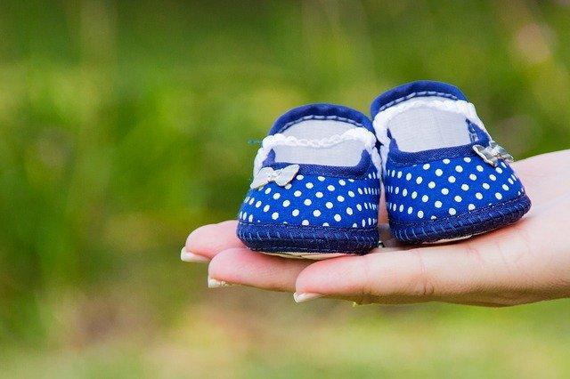 上履きをデコパージュで可愛くデコろう♡初心者も簡単に作れる方法紹介!