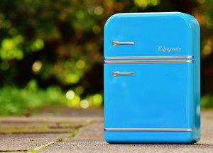 冷蔵庫用マットおすすめランキング最新版!フローリングを保護する必須アイテム!