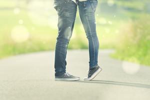 キスがうまいと感じる特徴とは?上手になれるコツ&下手な人の仕方を調査!