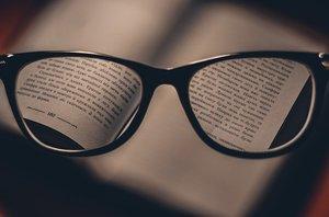 コストコはメガネもおすすめ!ブランド・値段・返品保証についても紹介!