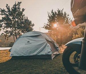 コストコで買えるテント13種を徹底リサーチ!値段や特徴も詳しく紹介!