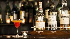 初心者におすすめのお酒17選!おいしくて飲みやすい人気商品を調査!