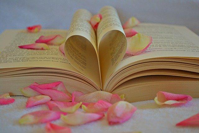 恋愛に関する英語の名言まとめ!長文から短文まで共感できるアドバイスも!