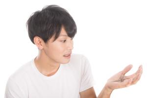 抜け毛に効くシャンプーを女性・男性用でランキング!口コミで評判の商品を厳選!